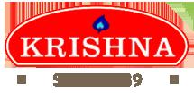 Krishna Bhavan Foods